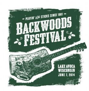 Backwoods 2014