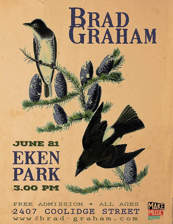 Eken Park
