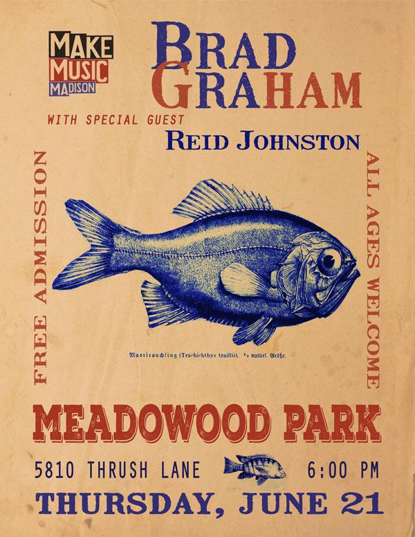 Meadowood Park